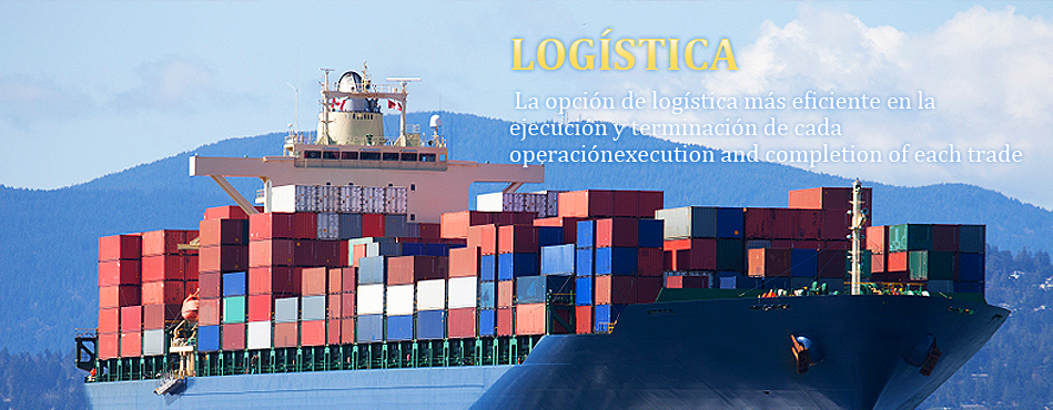 The most cost-efficient logistical options in the execution and completion of each trale.